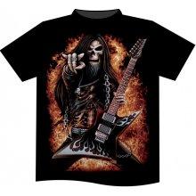 RockEagle 4397 T Shirt Tričko Póló