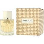 Jimmy Choo Illicit For Woman parfumovaná voda 60 ml