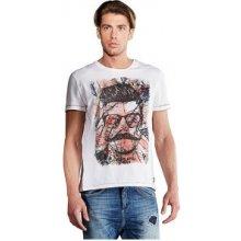Edward Jeans Pánske tričko čuduje T Shirt 16.1.1.01.021