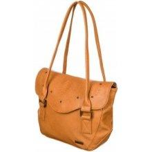 taška Roxy Madura - CPD0/Golden Brown 0.8 L