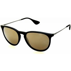 Ray Ban RB4171 601 5A od 81 5878a8d94cf