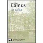La Caida - A. Camus