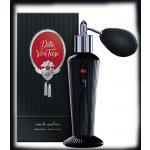 Dita Von Teese Dita Von Teese parfumovaná voda 20 ml