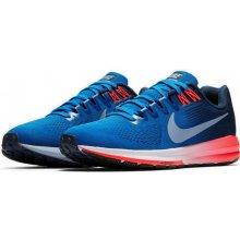 Pánska obuv od 70 do 100 € 19ca9f49f7
