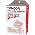 SENCOR MICRO SVC 530 5ks