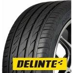 Delinte DH2 235/45 R18 98W