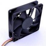 PrimeCooler PC-8020L12S