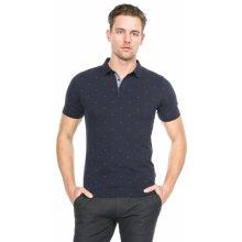 Calvin Klein Pertol 3 Polo tričko