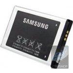 Batéria Samsung B2100, C3300, C5212