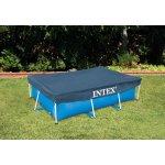 INTEX 28038 krycia plachta na bazén 3x2 m