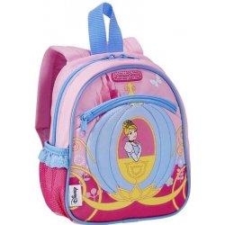 Samsonite dětský batoh Samsonite Disney Wonder backpack XS Princezny ( Princess) 90208ab548