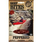 Beef Bites Peppered 50 g