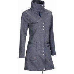 Woox Blue Zone Ladies Coat