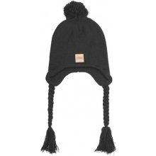 a6e26ba02 Zimné čiapky Urban Classics - Heureka.sk