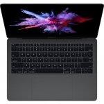 Notebooky Apple