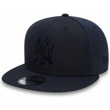 6a9c1fcae New Era 9FIFTY MLB SPORT PIQUE NY Yankees modrá 11794630