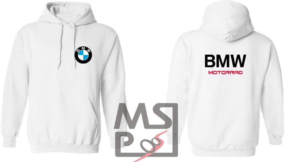 Mikina a sveter Mikina BMW - Zoznamtovaru.sk 948f5033982