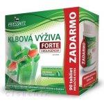 Priessnitz Kĺbová Výživa Forte s Kolagénom 270 tabliet