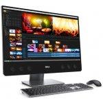 Dell Precision 5720, 5720-spec1