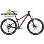 Merida Big Trail 800 2017