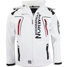 1d1306a95 Geographical Norway bunda pánska TAMBOUR