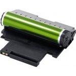 Optická jednotka Samsung CLT-R406 (CLP-360, CLX-3300, C410, C460), multipack, alternatívny