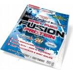 Amix Fusion Protein 30 g
