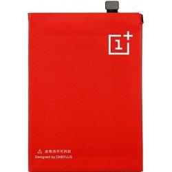 Batéria OnePlus BLP571