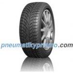Evergreen EW66 255/40 R19 100V