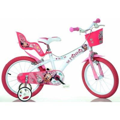 vysavac Dino Bikes 616NN 2017