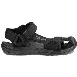 8096918b914f Pánské sandále Teva Hurricane Toe Pro topánok black alternatívy ...