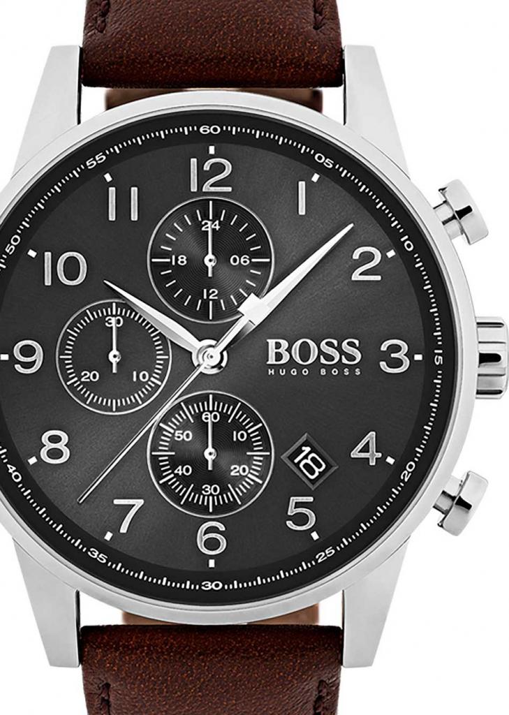 Hugo Boss 1513494 od 139 be31a6ca045