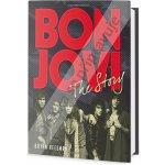Bon Jovi The Story