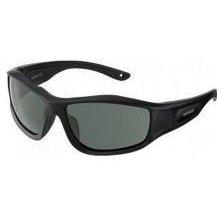 Shimano Sunglasses Čierne HG-064P
