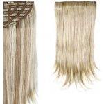 Sangra Hair Clip in myhair KOMPLET HH