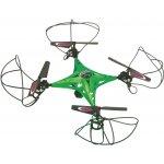 Jamara CamAlu HD dron, Altitude - JAM-422019