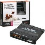 AXAGO RSI-X1