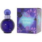 Britney Spears Midnight Fantasy parfumovaná voda 30 ml