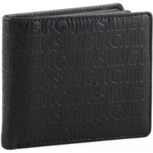 peňaženka Quiksilver Devil In Me KVK0/Black S