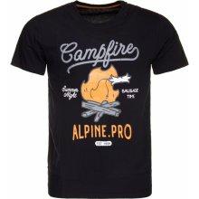 Alpine Pro MART 990GL