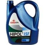 Orlen Oil Hipol GL5 85W-90 5 l