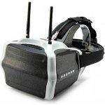 GPX Extreme Goggle FPV SJ-V01