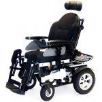 Invalidný vozík Viper Lift Invalidný elektrický vozík