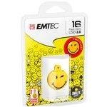EMTEC SW108 Take It Easy 16GB ECMMD16GSW100