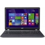 Acer Aspire E15 NX.MZ8EC.002