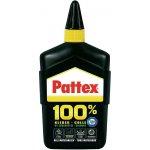 PATTEX 100 % univerzální lepidlo 50g