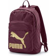 b7b60ccb0 Puma Originals Fig Gold 20l