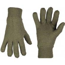 6dec5e82bb6 Mil-Tec Thinsulate™ zateplené rukavice olivové