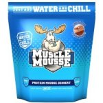 Muscle Moose Protein Mousse Dessert 750 g