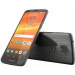 Motorola Moto E5 Plus Dual SIM